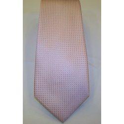 e0af7e1d23 Mintás - Selyem nyakkendő - Nyakkendő - Aranykéz Divatáru